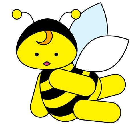 animal-bee.jpg?gl=DK