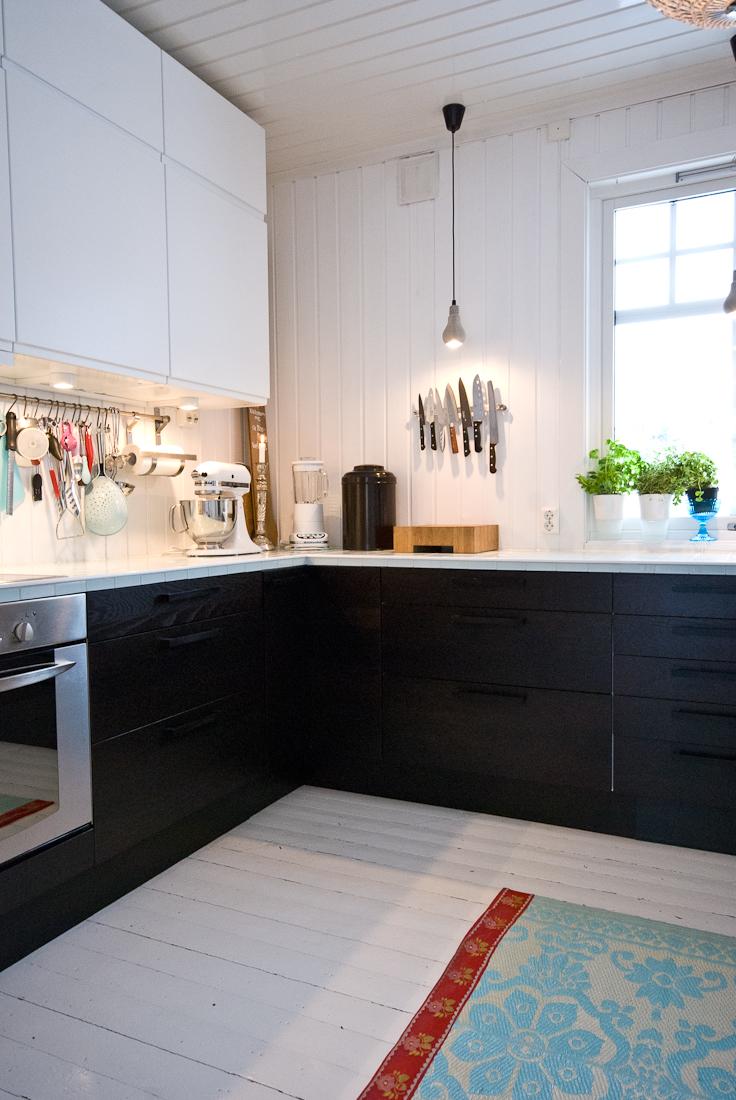 Kjøkken underskap ikea – Materialvalg for baderomsmøbler