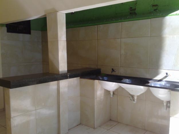 residencial ipe jardim guanabara goiania: Alfredo (corretor) – Casas a Venda em Goiania: Casa Linda em Goiânia