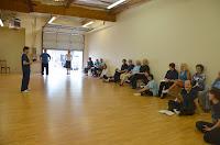 2011-08-12 seminar