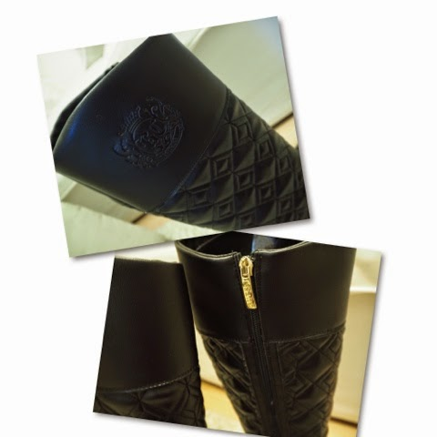 guess, sissyna, boots, rainboots, saappaat, kumisaappaat, talvisaappaat. winterboots, balck boots, mustat saappaat, guess saappaat, guess sissyna, guess sissyna boots, guess sissyna boots,
