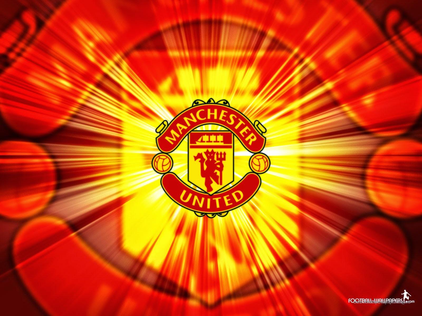 Manchester United Wallpaper Ok Google Wallpaper Manchester