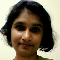who is Jaya Kundan contact information
