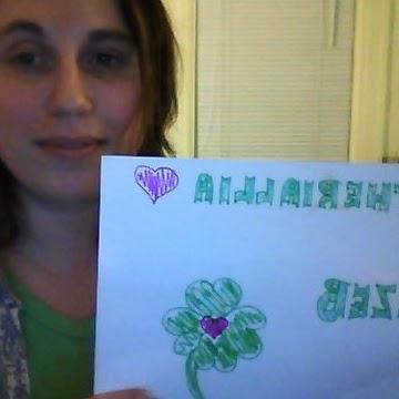 Amber Singletary - Address, Phone Number, Public Records ...