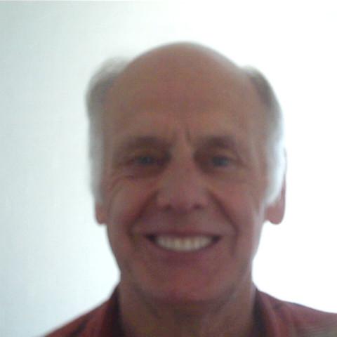 Barry Johnston Photo 22