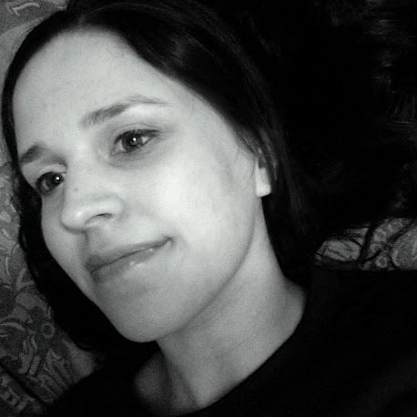 Alyssa Lund