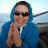 Laura Marrison avatar image