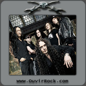 Damned valley - lagu free the of dragonforce download