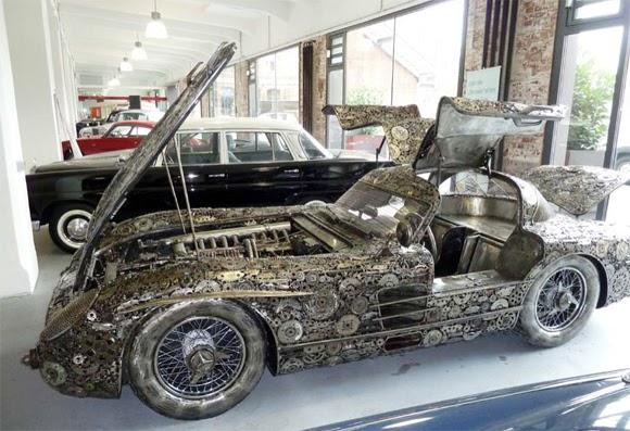 car vehicle parts new car vehicle. Black Bedroom Furniture Sets. Home Design Ideas