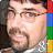 Iain Davidson avatar image