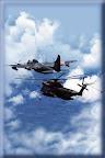 imagens-e-gifs-wallpaper-aviões-320×480 -pixels