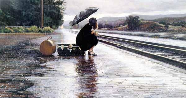 Strip my mind scende la pioggia - Odore di fogna in bagno quando piove ...