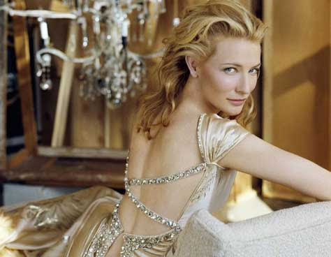 "Cate Blanchett sexy"" width="
