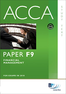 Acca Books Free Download http://accountantpk.blogspot.com/2011/03/book-financial-management-acca-f9.html