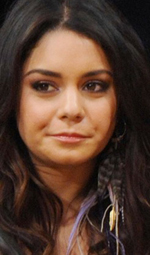 Vanessa Hudgens confirms that new naked pics are real, is angry:celebrities,girls games,school girl,find a girl