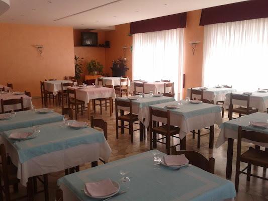 San Candido, Via Casale, 7, 15020 Murisengo Alessandria, Italy