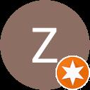 Zoltán Kővári