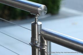 Stainless Steel Handrail Hyatt Project (62).JPG
