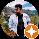 Abhishek v.,AutoDir