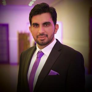Waseem Anwar