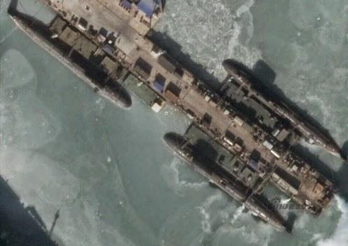 ChineseHuludaoShipyardhasc74869231