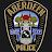 Aberdeen Police Department avatar image
