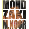Mohdzaki Mnoor
