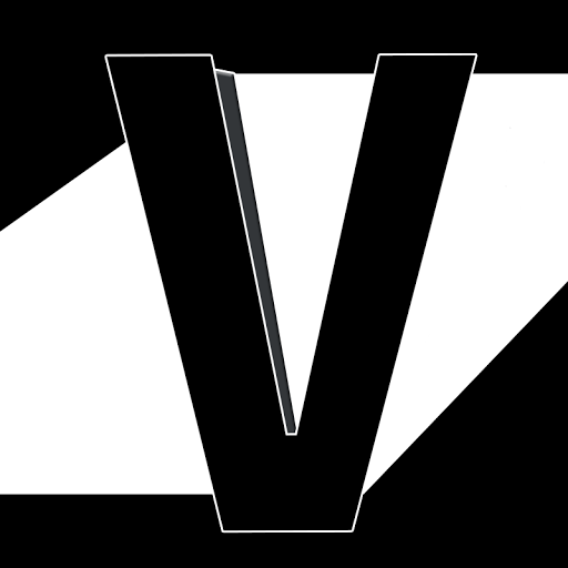vequetror