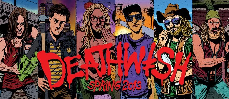 Go Back  gt  Gallery For  gt  Death Wish Skateboard WallpaperDeathwish Wallpaper