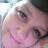 tinamckinney2417 avatar image