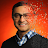 Sean Badoud avatar image
