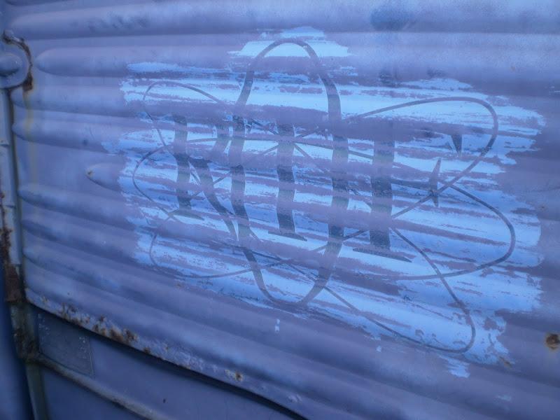 HY de ORTF à suspension hydropneumatique P7020070