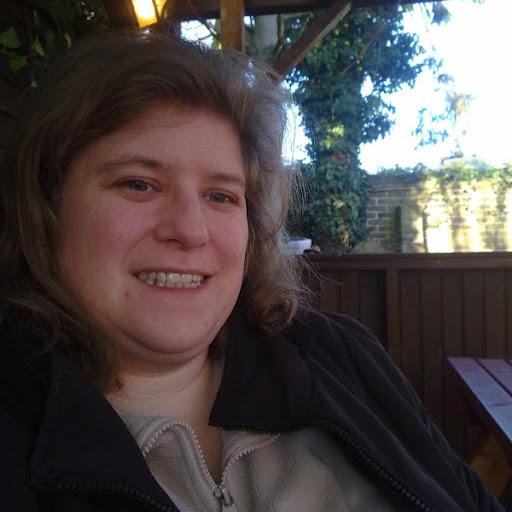 Natalie Hickey