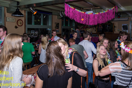 aftersummerparty  overloon 26-09-2014 (15).jpg