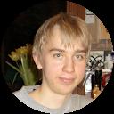 Mikael Strindfors