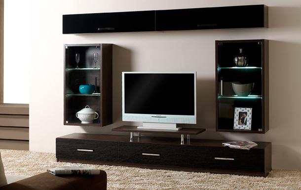 Tv Stand Designs Kerala : Inspiracion para cuartos de entretenimiento interiores