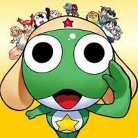 Keroro Gunso avatar