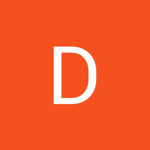 Digi Spell's avatar