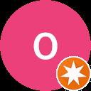 olimpiu s.,LiveWay