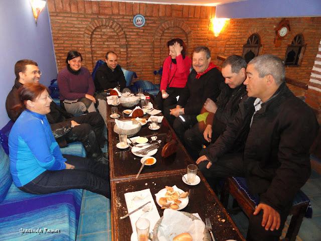 Marrocos 2012 - O regresso! - Página 9 DSC07490