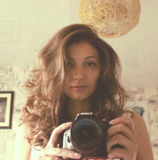 Анна Рогова picture