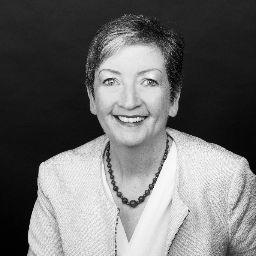 Susan Higson