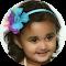 Ashi Saxena