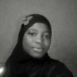 Mariame Coulibaly