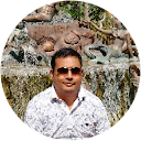 Biswajit Tanayaratan