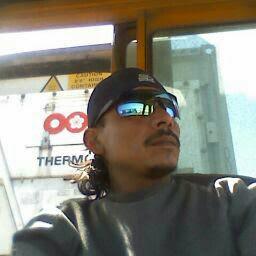 Omar Mendoza Photo 30