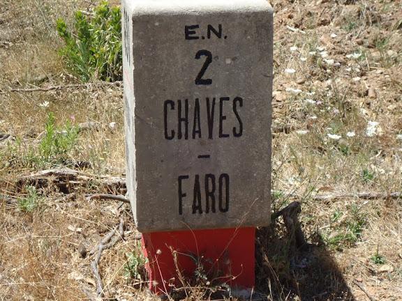 Long Way to....Faro 2011   - Página 3 DSC02655