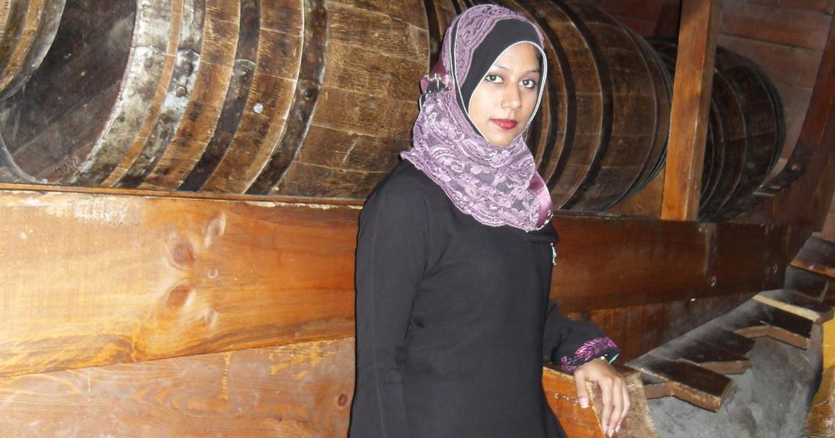 west friendship single muslim girls Switch to forum live view muslim men prefer non-muslim women 10 years ago :: dec 29 (no disrespect to non-muslim women intended) dating.