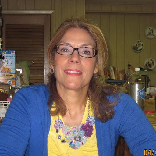 Donna Ebanks