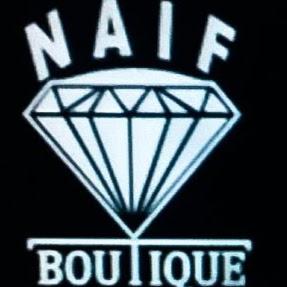 NAIF STORE